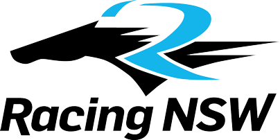 Racing NSW Logo